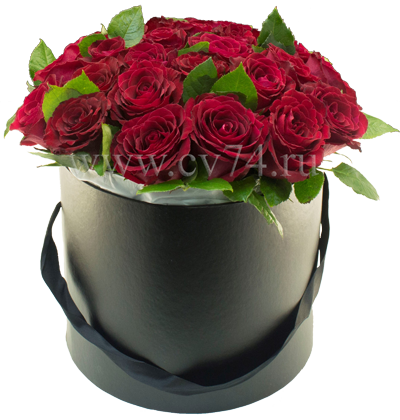 Цветы на заказ в челябинске купить головки искусственные цветы москва