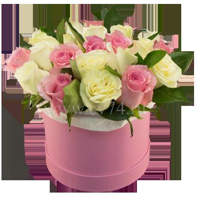 Магазин цветов и подарков 24 часа, букеты цветы на заказ оренбург